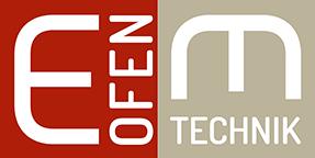 EM Ofentechnik GmbH